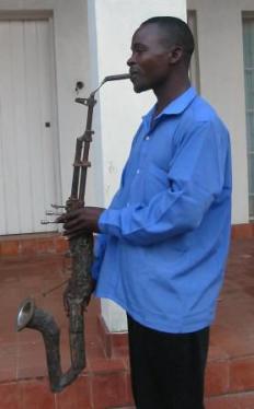 MozambiqueAK47