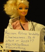 BarbieDC4MB