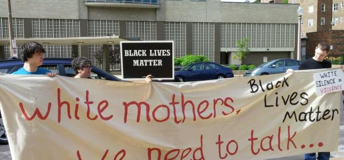from #ReclaimMothersDay Twitter feed