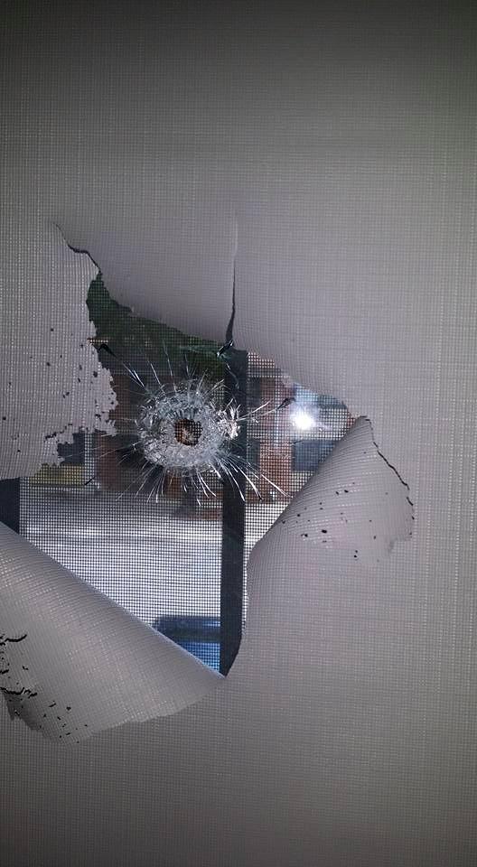 bullet_hole