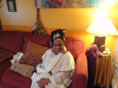 Yoruba1_Ananda