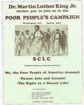 poor_peoples_campaign_flyer_article