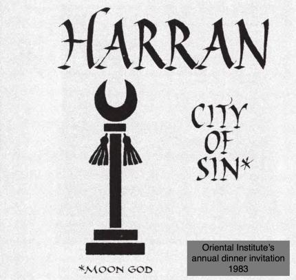 City_of_Sin