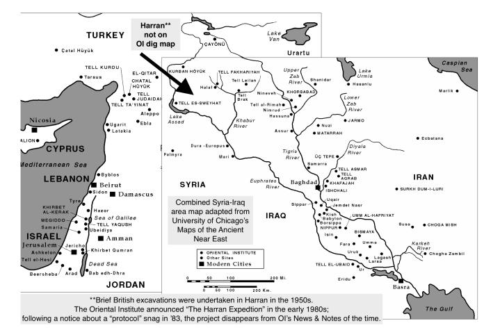 Iraq_Syria_CombinedMap