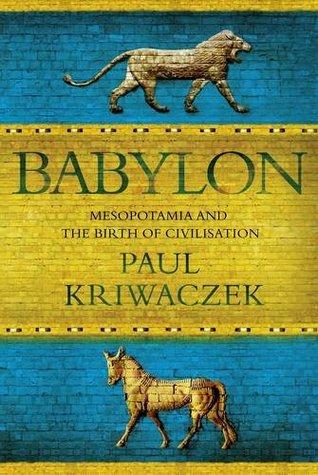 Kriwaczek Babylon
