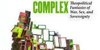 Babylon Complex