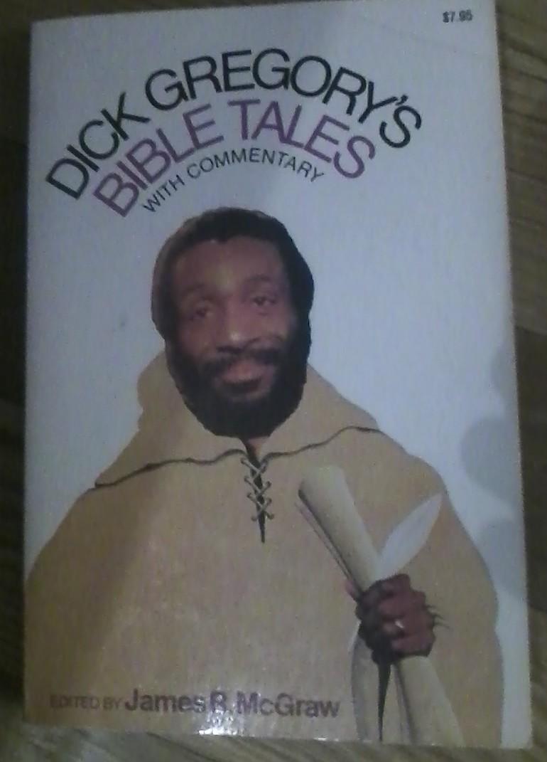 Gregory_BibleTales