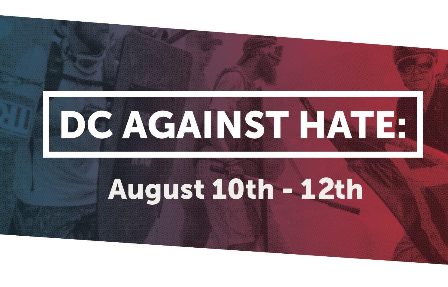 DC Against Hate.jpg