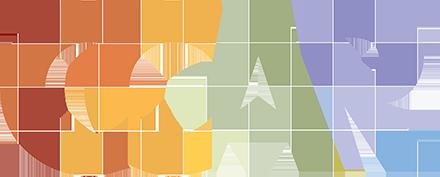 CCAR-logo